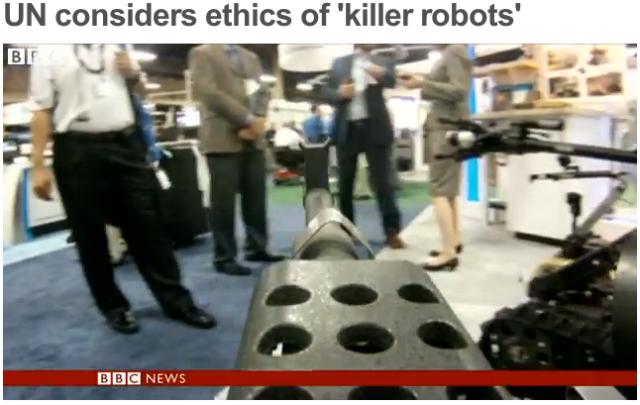 BBC_ROBOTS